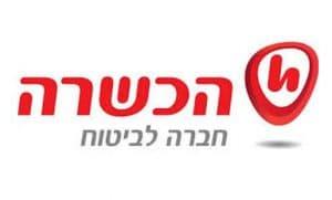 הכשרה-ביטוח-לוגו